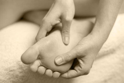 Massage Therapy - A Beneficial Tool pdf